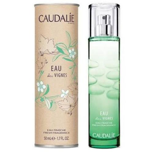 Caudalie Eau Des Vignes Fresh Water 50ml