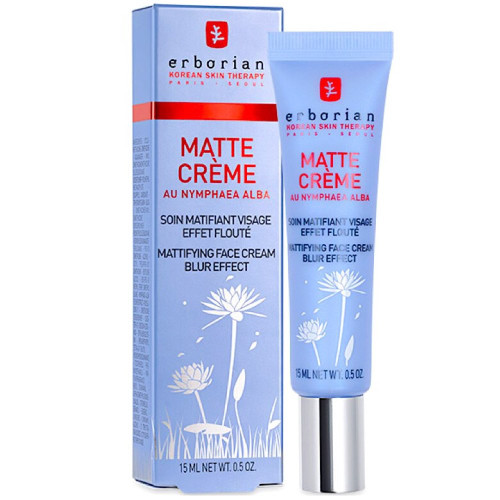 Erborian MATTE Cream 15 ml