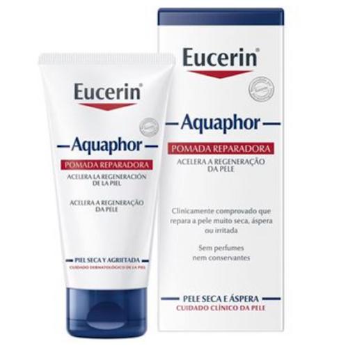 Eucerin Aquaphor Repair Ointment 45ml