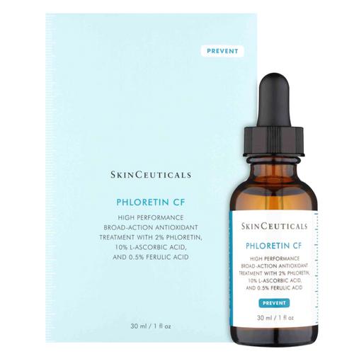 SkinCeuticals Phloretin CF Sérum 30ml