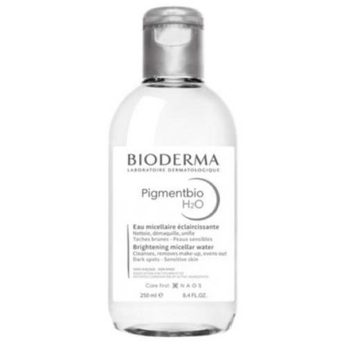 Bioderma Pigmentbio H2O Micellar Water 250ml