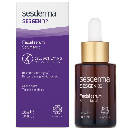 Sesderma Sesgen 32 Serum Cell Activating 30ml