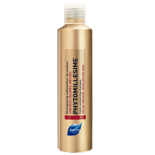 Phytomillesime Sublimation Shampoo 200ml