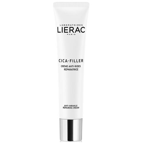Lierac Cica Filler Anti-Wrinkle Repair Cream 40ml