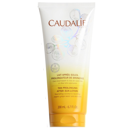 Caudalie After Sun Milk 200ml