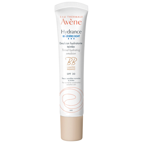 Avène Hydrance BB Light Spf30 40ml