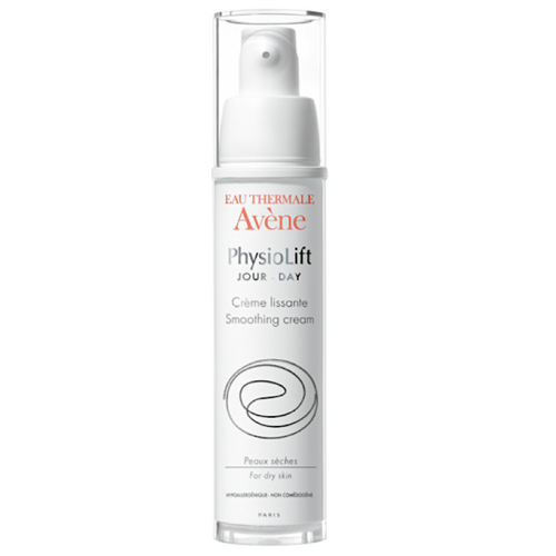 Avène PhysioLift Day Cream 30ml