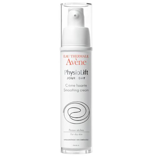 Avène PhysioLift Day Cream 30ml
