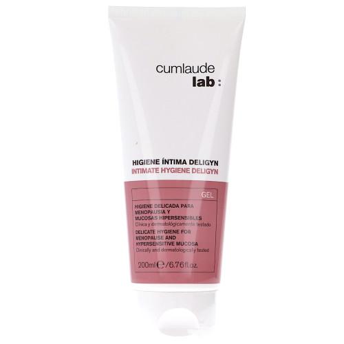 Cumlaude Lab Intima Deligyn Hygiene 200ml