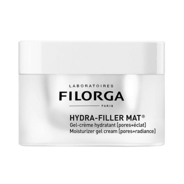Filorga Hydra-Filler Mat Gel Cream 50ml