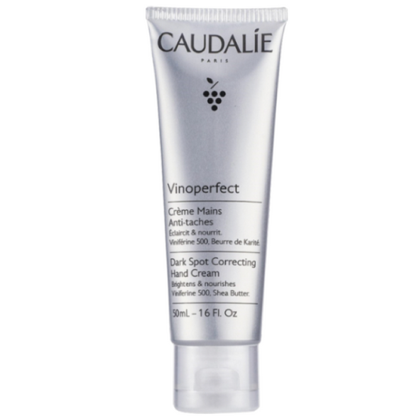 Caudalie Vinoperfect Hand Cream 50 ml
