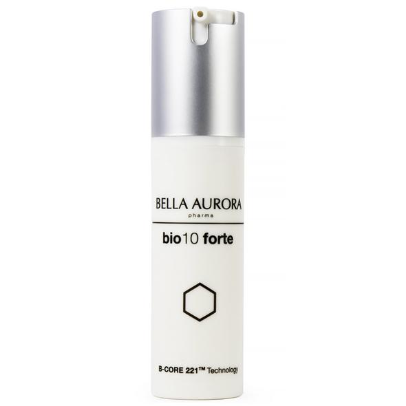 Bella Aurora Bio10 Strong M-lasma 30ml