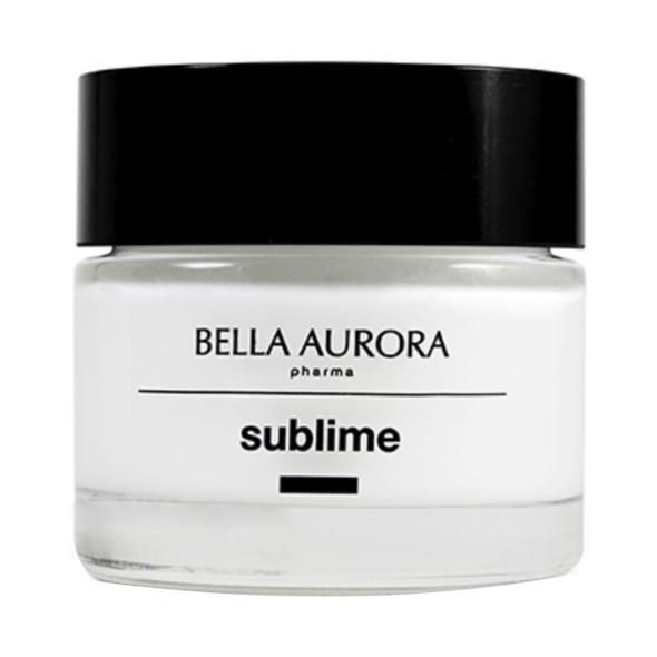 Bella Aurora Sublime Anti-Aging Night Cream 50ml