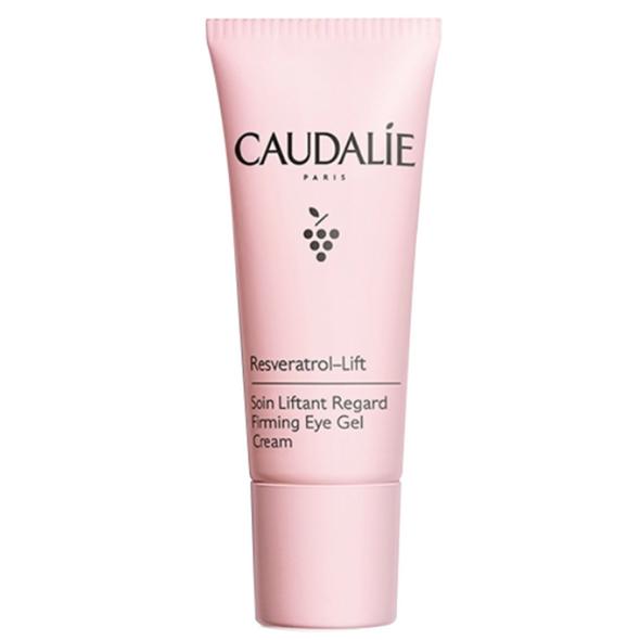 Caudalie Resveratrol-Lift Firming Eye Gel Cream 15 ml