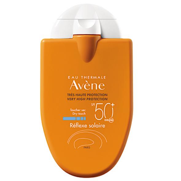 Avène Reflex Sun Cream FPS50+ 30ml