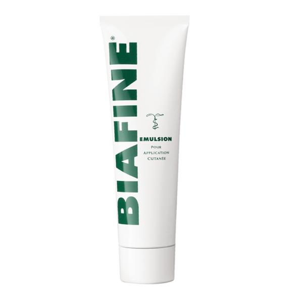 Biafine Emulsion Tube Cream 93g