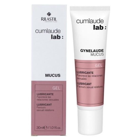 Cumlaude Lab Mucus Gel 30 ml