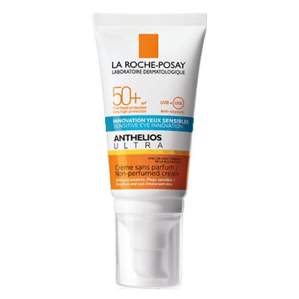 La Roche Posay Anthelios Ultra Cream SPF 50+ 50ml