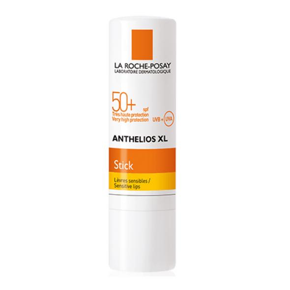 La Roche-Posay Anthelios XL Stick Sensitive Lips Balm SPF50+ 4.7ml