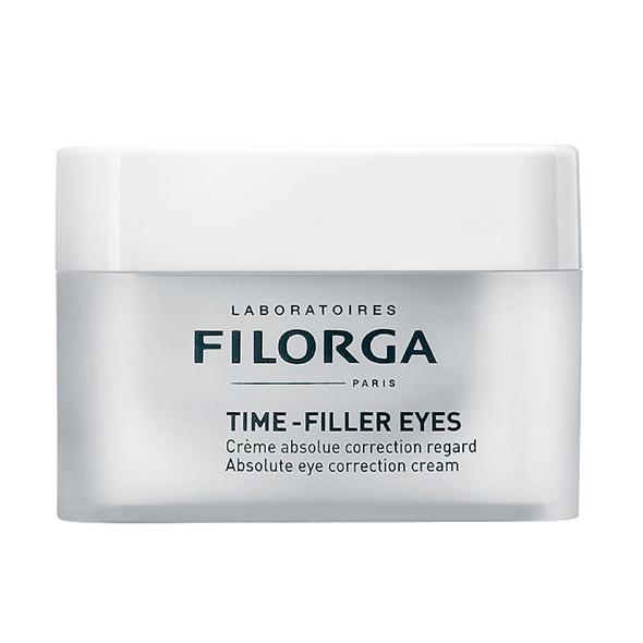 Filorga Time Filler Eyes Correction Cream 15ml