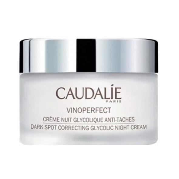 Caudalie Vinoperfect Night Cream 50ml