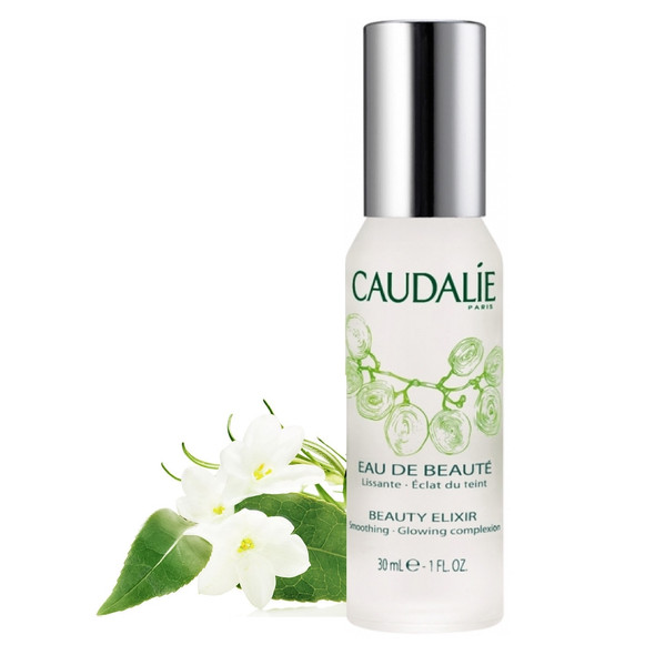 Caudalie Beauty Elixir Eau de Beaute 30ml