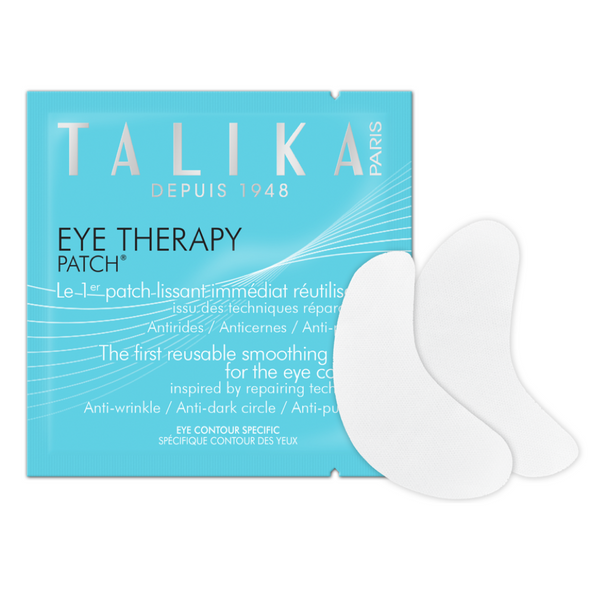 Talika Eye Therapy Patch Mask 6x2uds