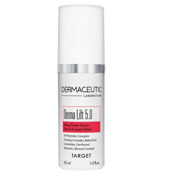 Dermaceutic Derma Lift 5.0 Lifting Power Serum 30ml