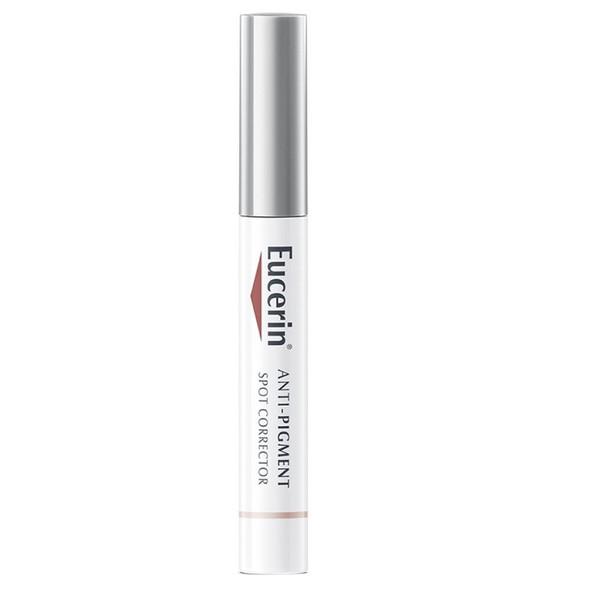 Eucerin Anti Pigment Spot Corrector 5ml