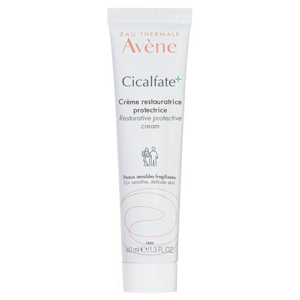 Avène Cicalfate Restorative Skin Cream 40 ml