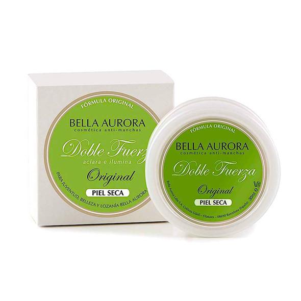 Bella Aurora Double Strength Original Dry Skin