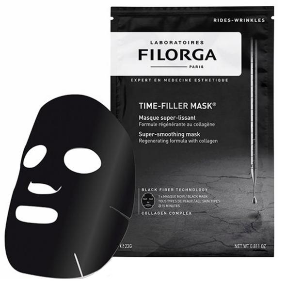 Filorga Time-Filler Mask 1unit