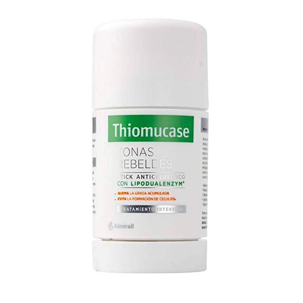 Thiomucase Stick Rebel Areas 75ml