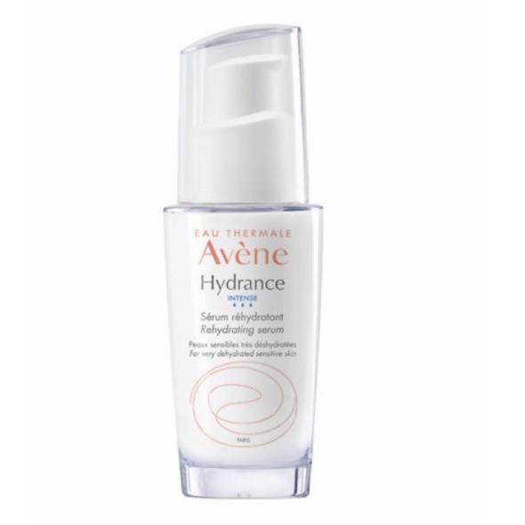 Avène Hydrance Intense Serum 30ml