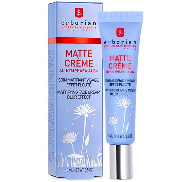 Erborian MATTE Cream 15 ml