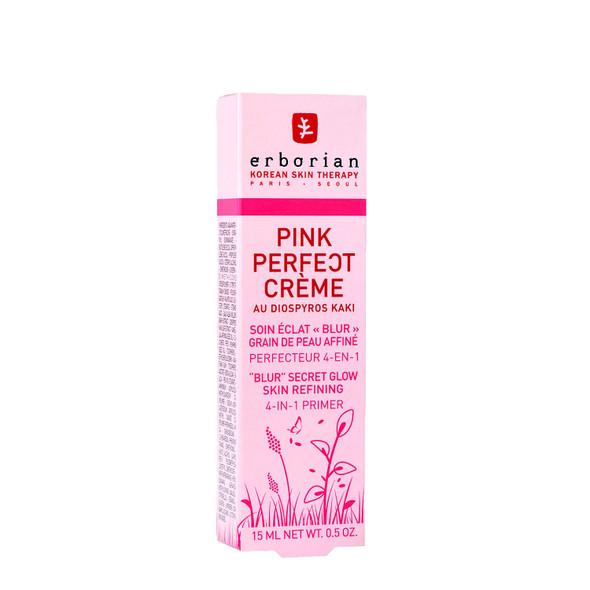 Erborian Pink Perfect Cream 15 ml