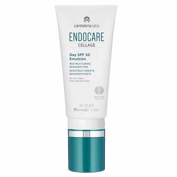 Endocare Cellage Day SPF30 50ml