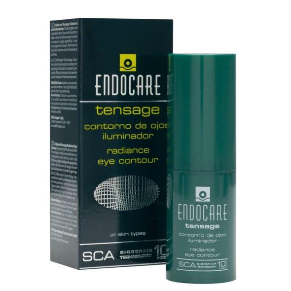 Endocare Tensage Eyes Contour 15ml