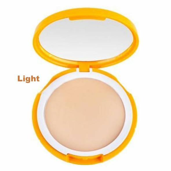 Bioderma Photoderm Max Mineral Compact Tinted Claire SPF50+ 10gr