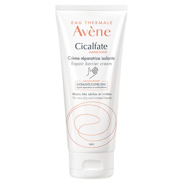 Avène Cicalfate Restorative Hand Cream 100 ml