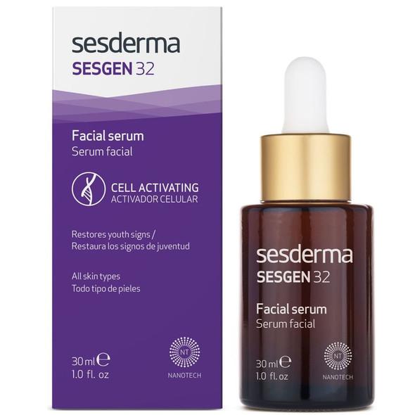 Sesderma Sesgen 32 Serum Cell Activating 30ml