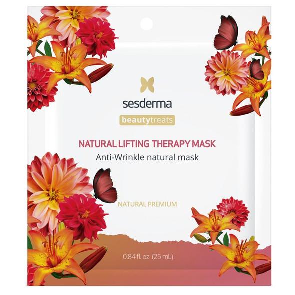 Sesderma Beauty Treats Natural Lifting Therapy Mask 25ml