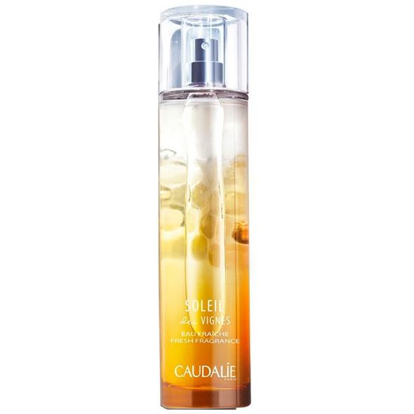 Caudalie Soleil De Vignes Fragrance 50ml