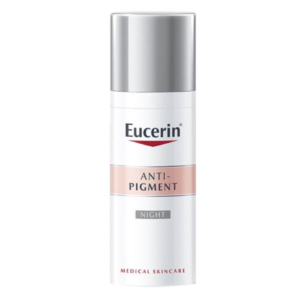 Eucerin Anti-Pigment Night Cream 50ml