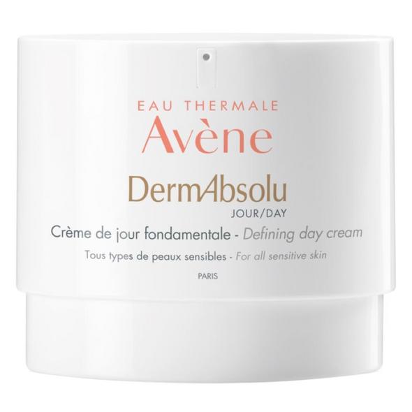 Avène DermAbsolu Essential Day Cream 40ml