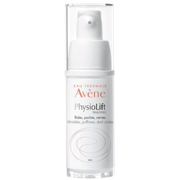 Avène PhysioLift Eyes 15ml