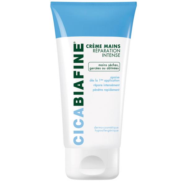 Cicabiafine Intense Hand Cream 75ml