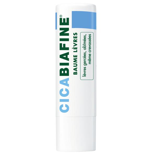 Cicabiafine Lips Balm 4,9g