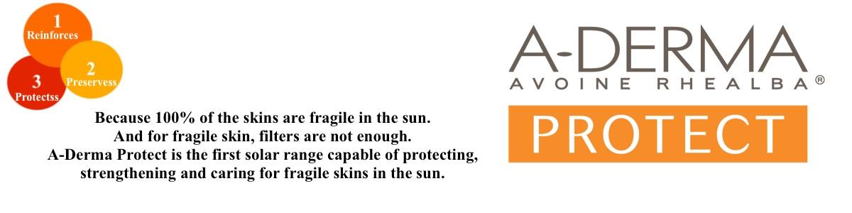 a-derma-protect.jpg