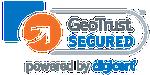 geotrust-trust-seal-81c8dd18a78bca74b04455a3bf41f4c0968b9cb2a6ff6f008f2d3f7fa6181a17.png